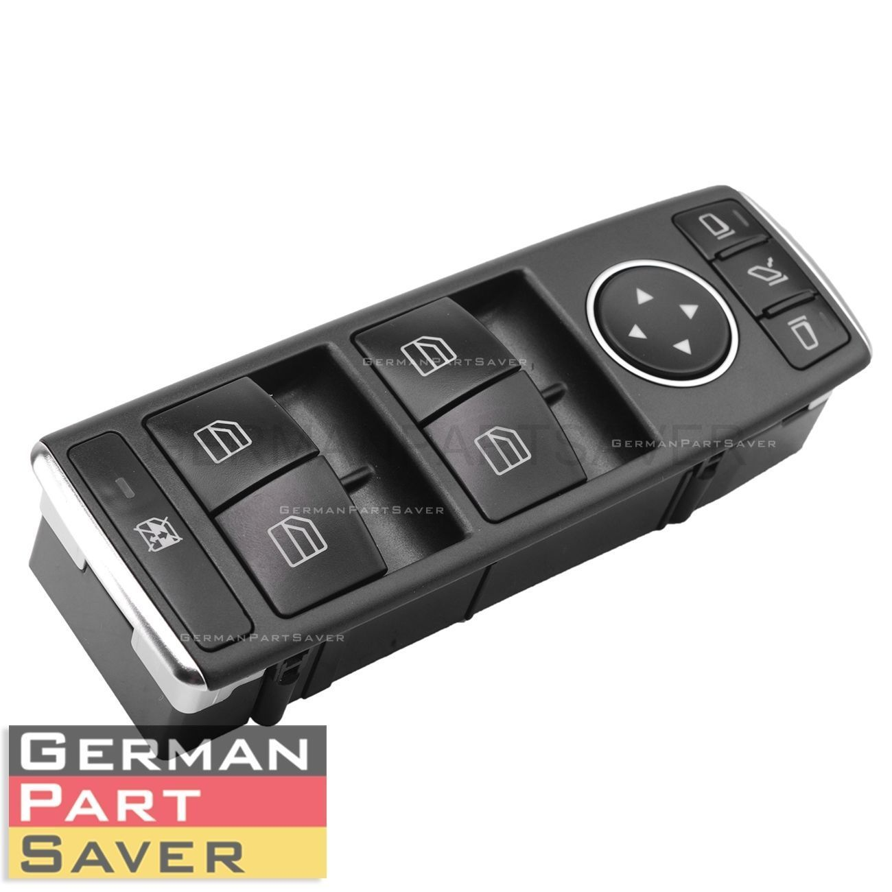 Awesome New Power Window Control Switch 1669054400 For