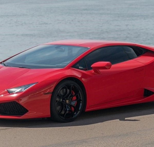 2017 Lamborghini Huracan Interior: Amazing 2015 Lamborghini Huracan LP610-4 2015 Lamborghini