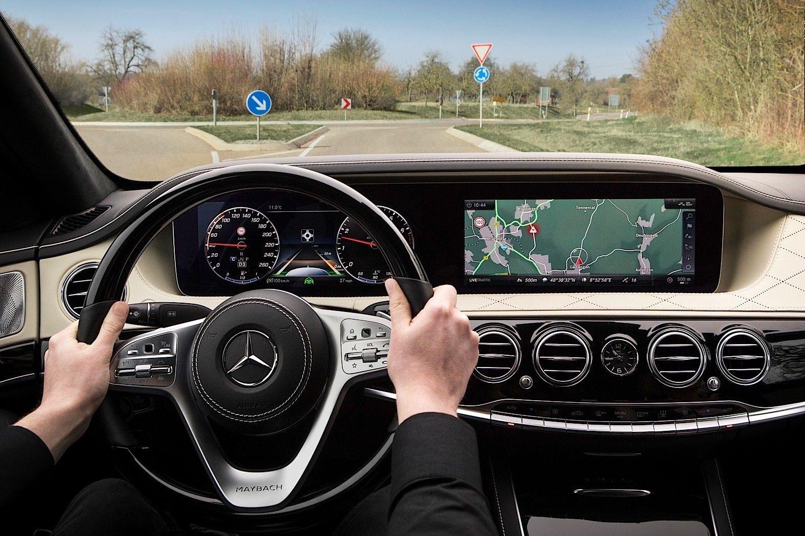 Awesome 2012-2016 Mercedes Models NTG4 5 V18 0 COMAND® 2018 Navigation  Update B C E G GL 2017/2018