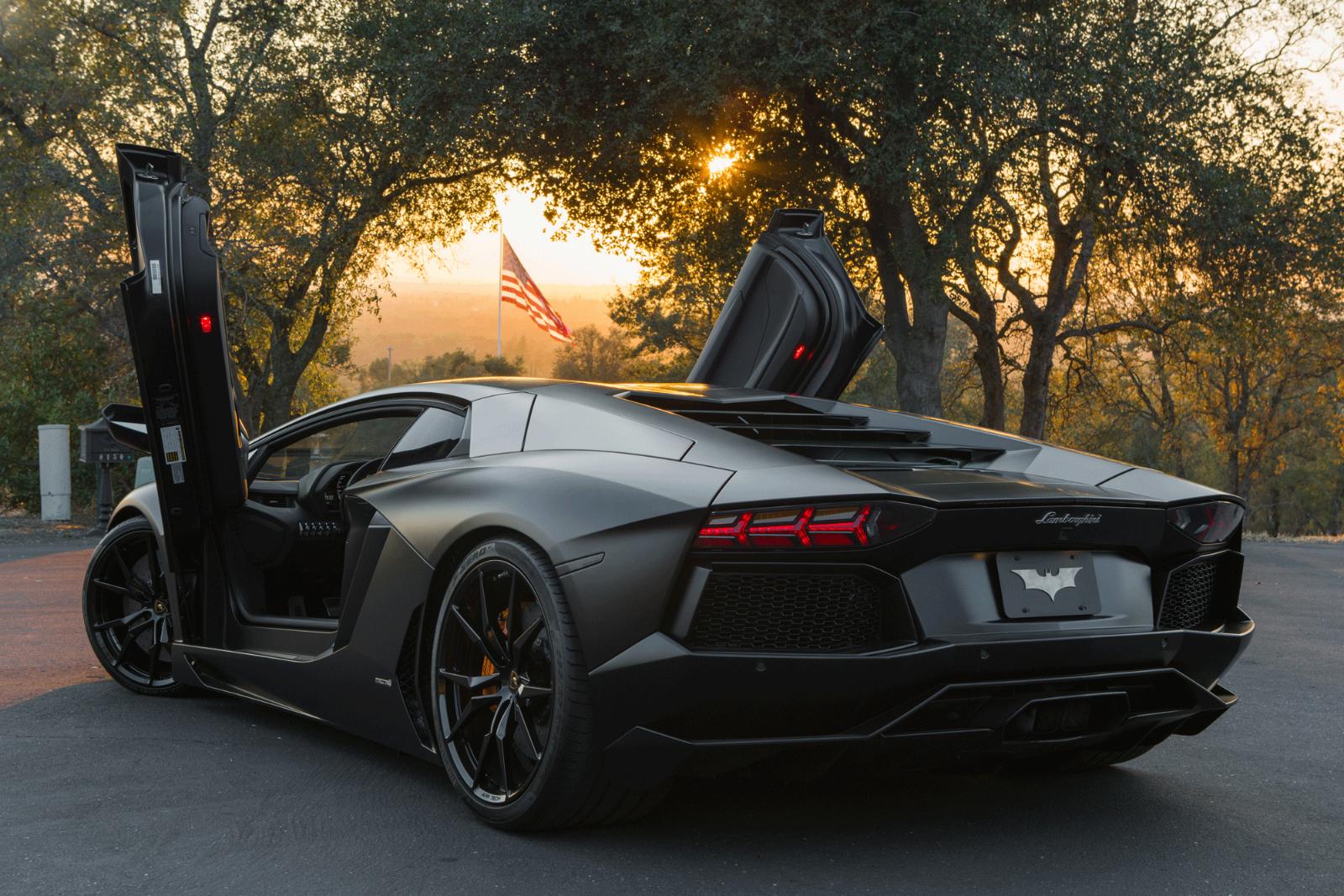 Great 2013 Lamborghini Aventador Lp700 Coupe 2 Door