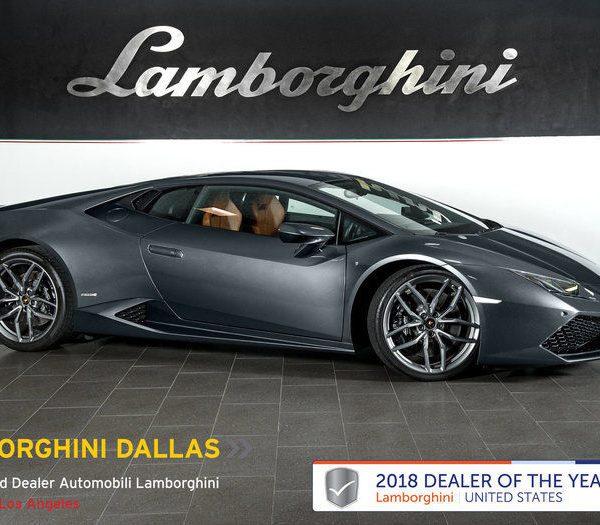 Amazing Lamborghini Huracan Lp610 4 Nav Rr Cam Dynamic Steering