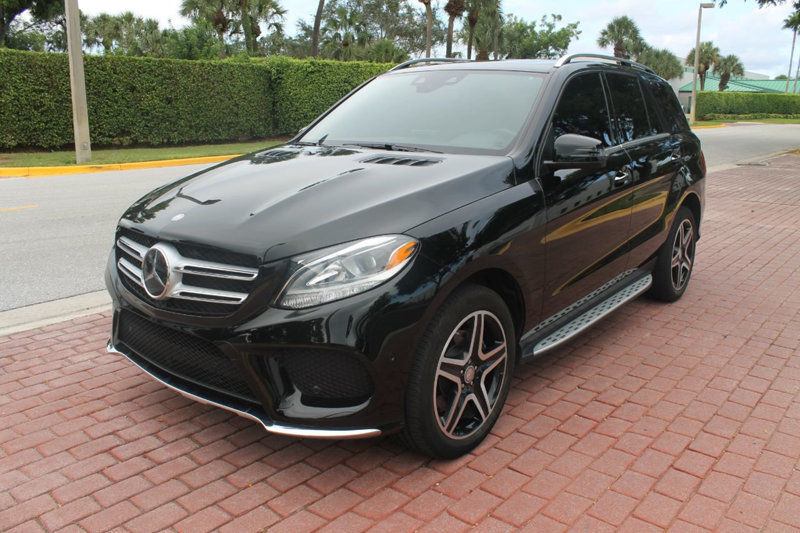 amazing other gle350 p1 pkg int ext sport pkg driver assist 2016 mercedes benz gle gle350. Black Bedroom Furniture Sets. Home Design Ideas