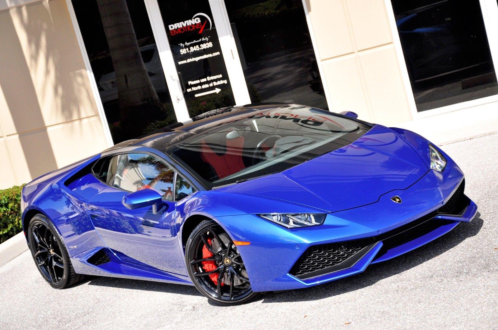 Awesome 2015 Lamborghini Huracan Lp610 4 2015 Lamborghini