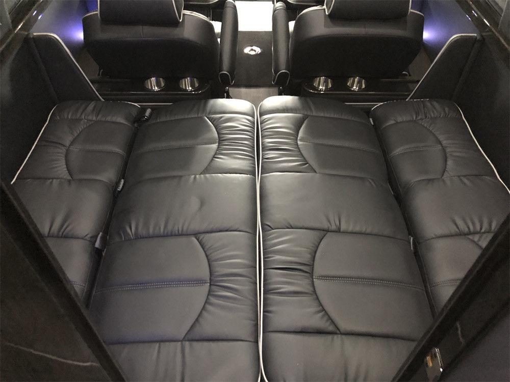 Amazing 2019 Mercedes Benz Sprinter Daycruiser 4 215 4 2020 4