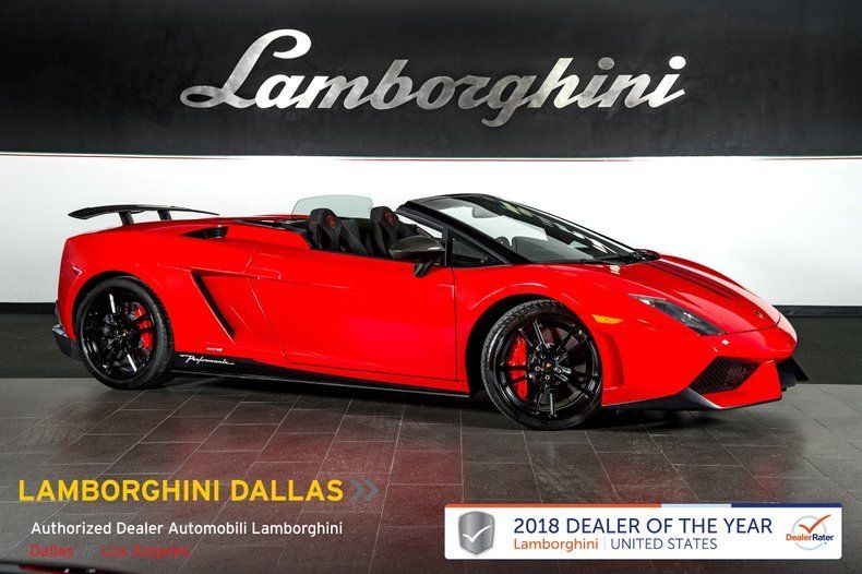 Great 2014 Lamborghini Gallardo Lp 570 4 Squarda Corse 2014